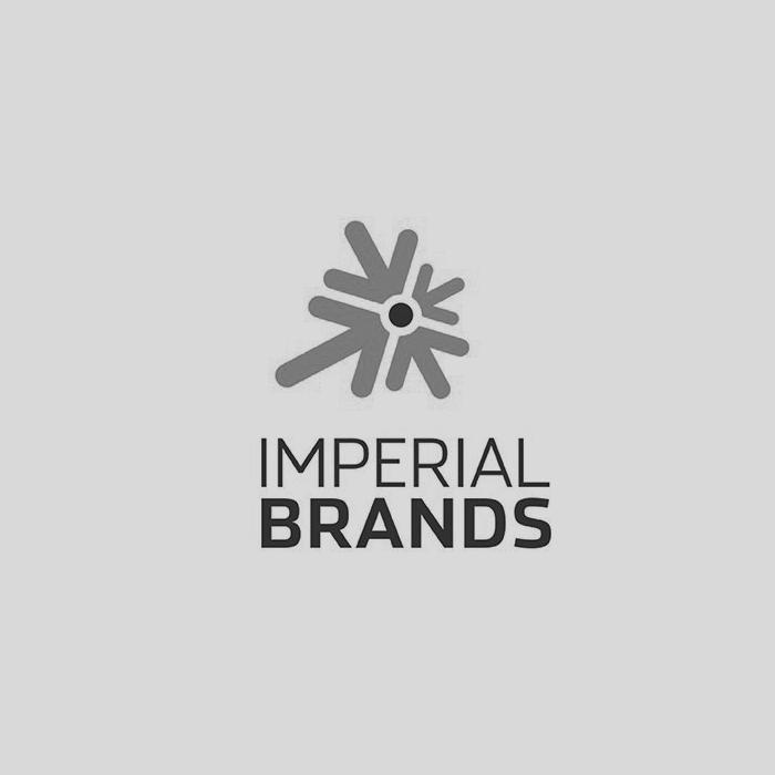 Imperial Brand logo